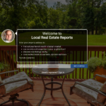 Home Valuation Tools For Realtors