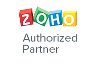 Portland CRM Consultant. Zoho CRM, Inventory, Books, Creator, And More.