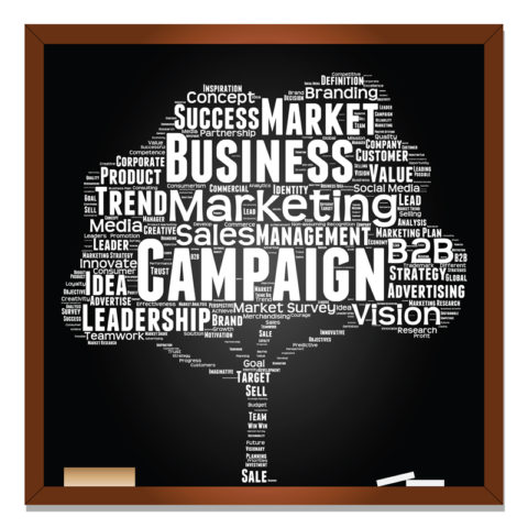 Drip Email Marketing Campaigns