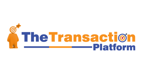 The Transaction Platform- Real Estate Marketing Platform-