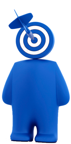 the-search-market-firm-seo