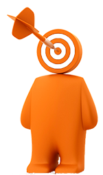 the-search-market-firm-web