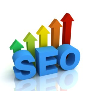 Portland Oregon Search Engine Optimization