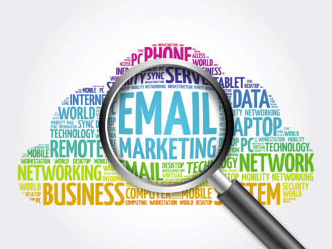 Email Marketing Campaigns, Drip Emails