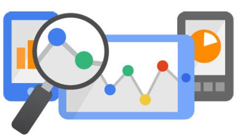 Google Analytics Optimization