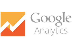 Google Analytics Optimization