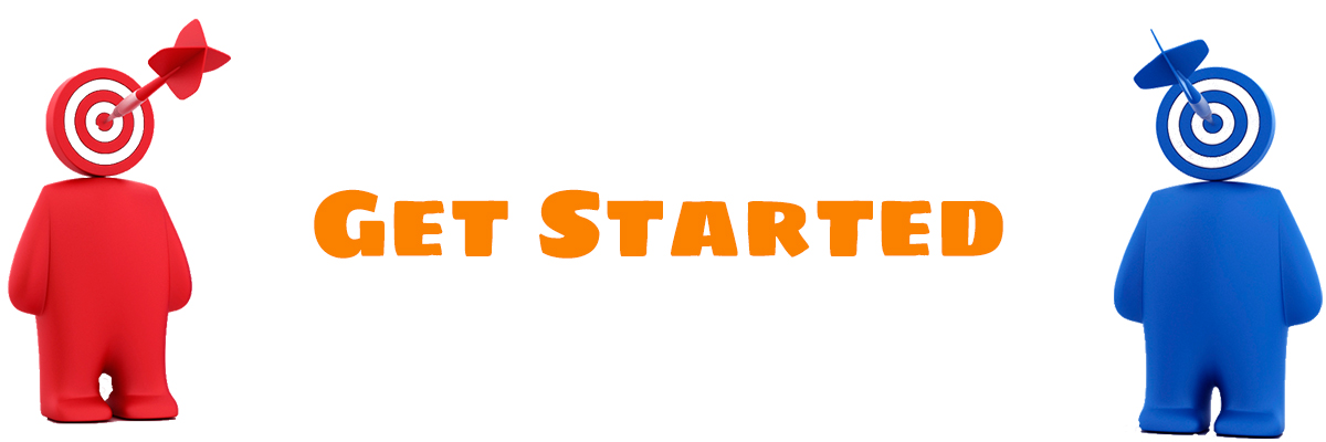 Need Leads, A Website, Or Marketing? Get Started