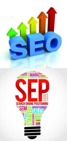 Search Engine Optimization, Search Engine Placement