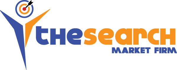 The Search Market Firm