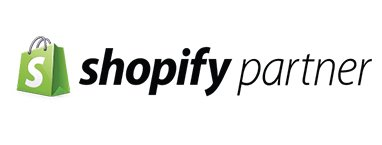 The Search Market Firm A Shopify Partner