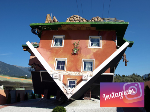 Instagram For Real Estate Marketing A Realtors Guide To Instagram