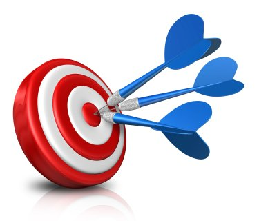Portland-Internet-Marketing- Reach Your Target Market Now