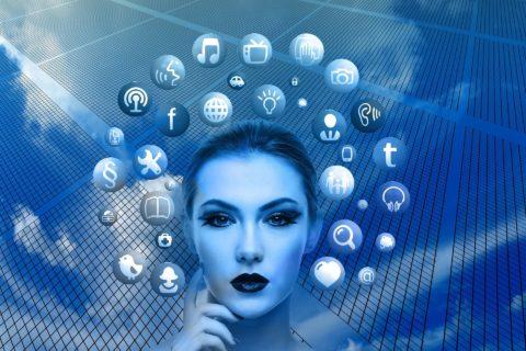 The Transaction Platform- Real Estate CRM & Marketing